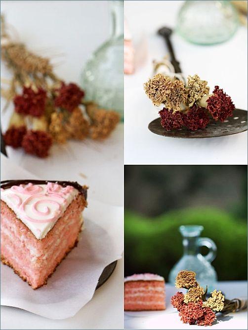 tart with mascarpone cream strawberry mascarpone tart with port glaze ...