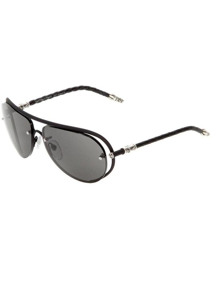cheap oakley sunglasses facebook  oakley sunglasses facebook