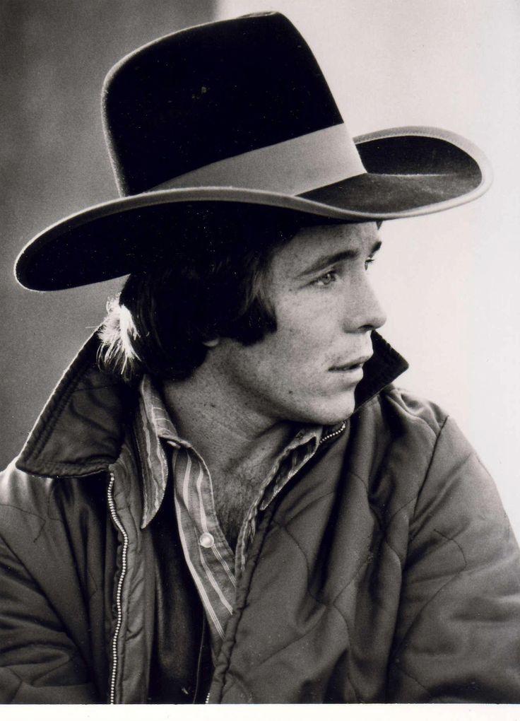 Don Gay Rodeo 82
