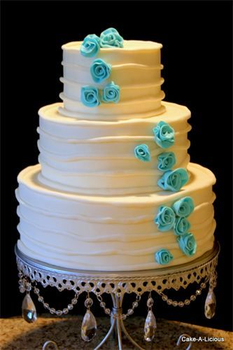 Pin By LaRee Bretz On Cake And Cookie Decorating Pinterest