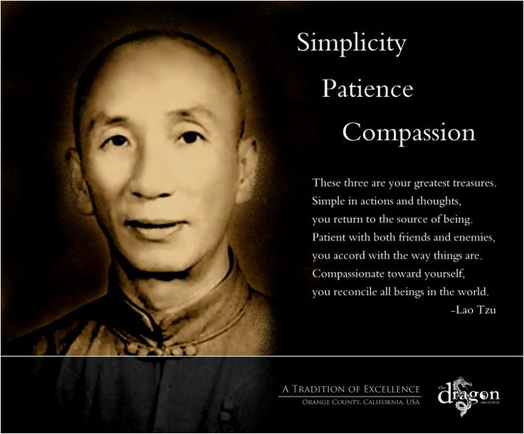 From Ip Man Quotes. QuotesGram