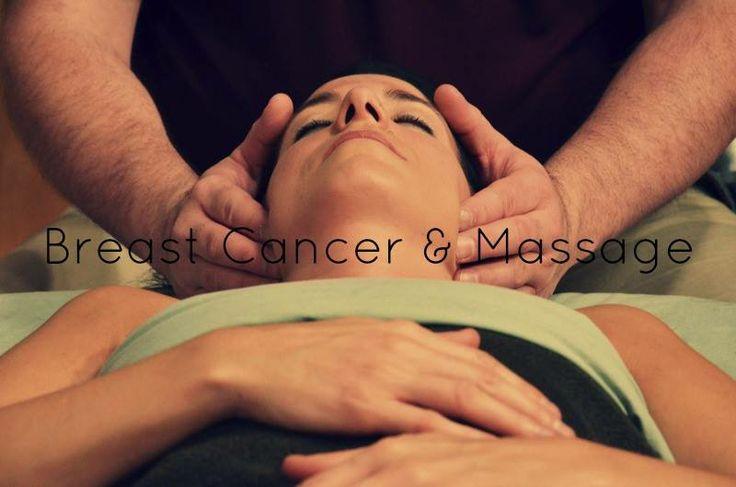 massage of genitals Lexington, Kentucky