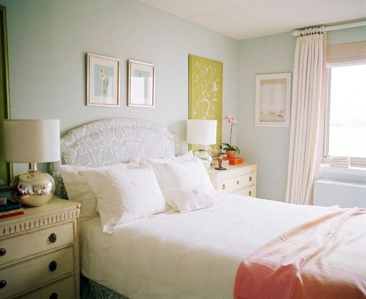 soothing colors for decorating bedroom pinterest