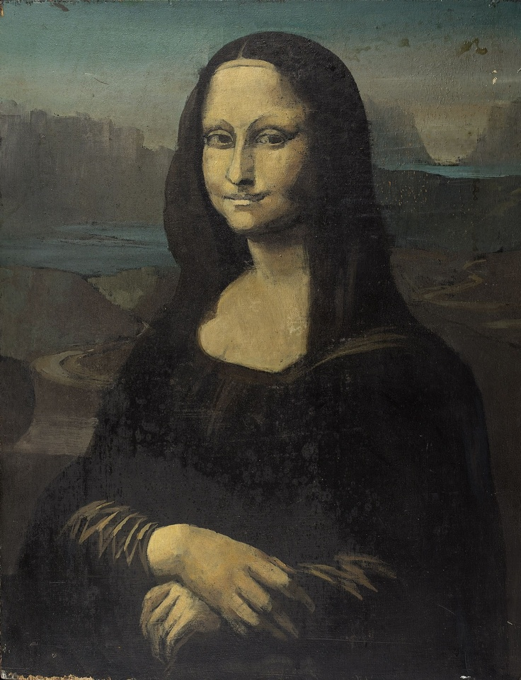 patriarchy and gender roles in the film mona lisa smile Review of mona lisa smile is a place to open a dialogue about teachers' images in films the film opens in the socially conservative setting of the 1950's drawn from the experience of.