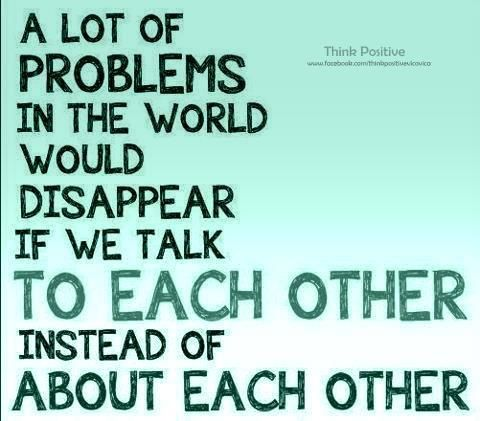 quotes about family problems - photo #25