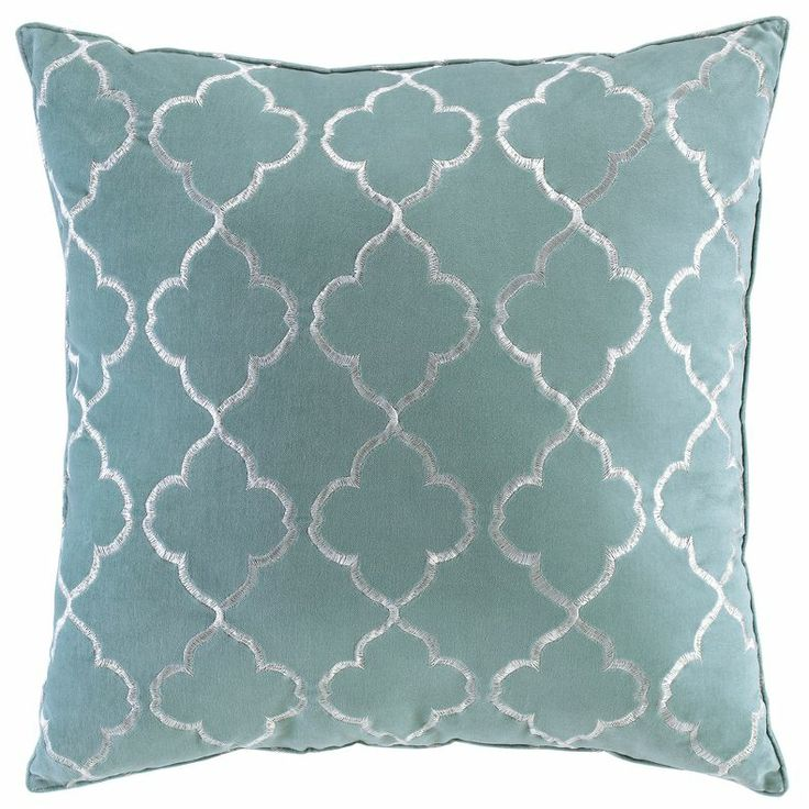 Throw Pillows At Jcpenney : decorative pillows shams jcpenney - 28 images - jcpenney pillows decorative 28 images jcpenney ...