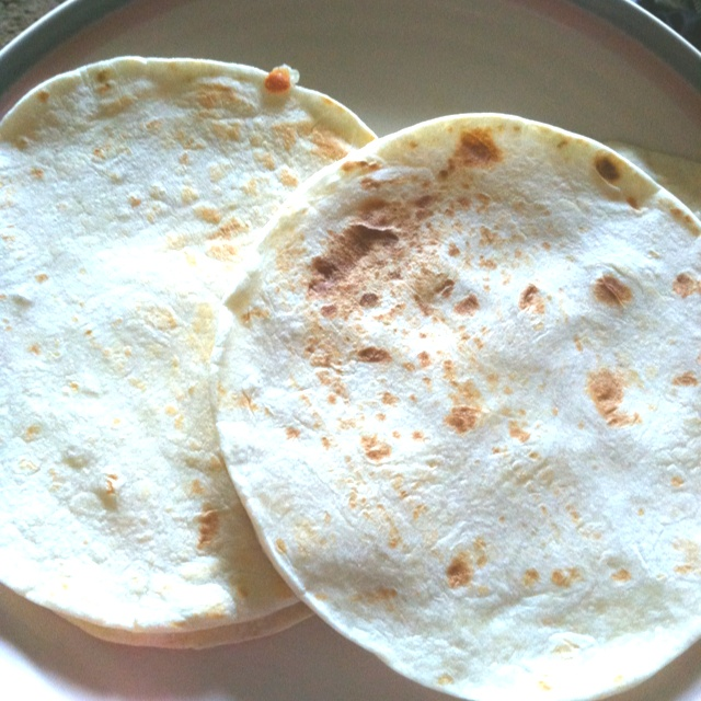... /shrimp-crabs-lobsters/how-to-make-shrimp-quesadillas-a198.html