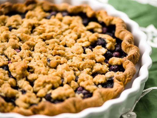 20120529-195206-blueberry-crumble-pie-514x386-1.jpg