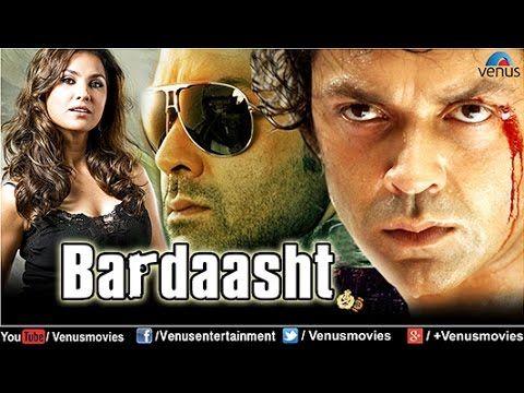 Ek Haseena Thi Ek Deewana Tha watch online 720p