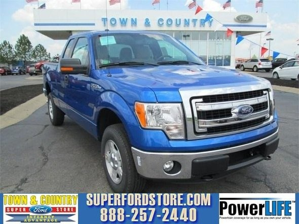 pin by town and country ford supercenter on new inventory pinterest. Cars Review. Best American Auto & Cars Review