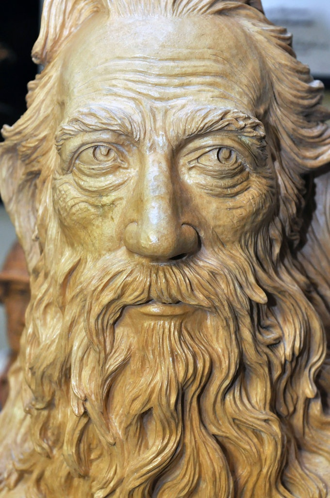 Wood art carvings and ideas pinterest