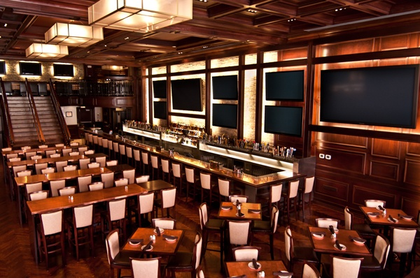 Chicago Restaurants With Private Dining Rooms Unique Design Decoration
