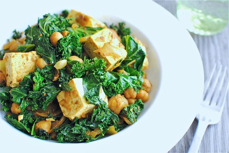 Pin by Kelly Dykwell on Food - Vegetarian | Pinterest