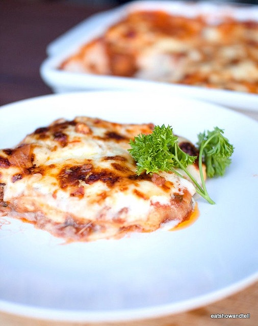 The best ever Lasagna | Food | Pinterest