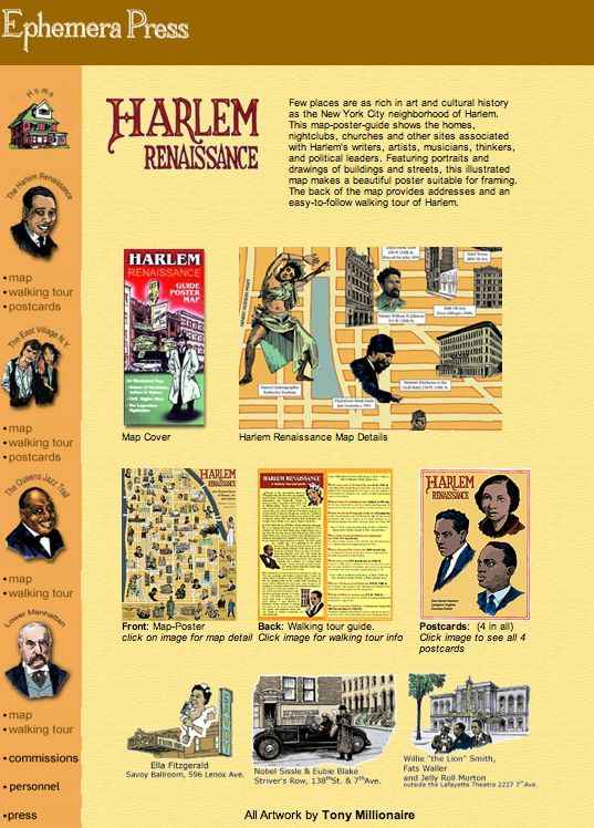 the harlem renaissance an american experience The study, the harlem renaissance in the american west, shifted the focus of  the  the black experience in the west clearly establishes that not only did many .