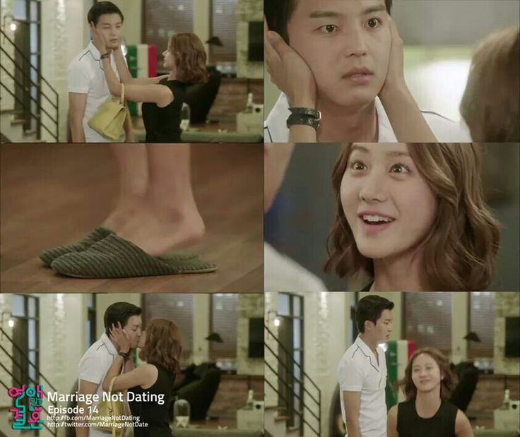 Marriage not dating ending an affair