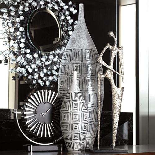 vase it home accent pieces ideas pinterest