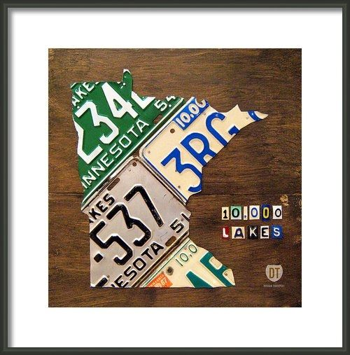 mn statutes collector license plates