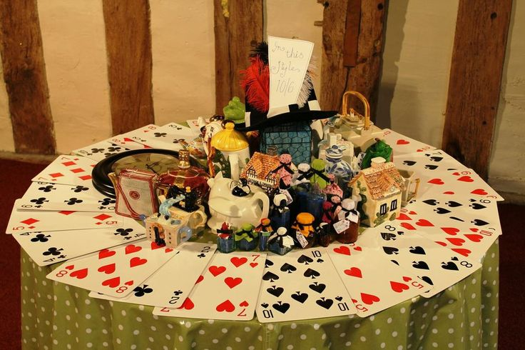 Pin by love lucia 39 s on mad hatters tea party pinterest for Party entertainment ideas for adults