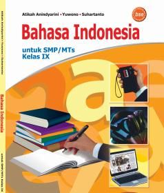 Download image Pidato Perpisahan Kelas 9 Smp PC, Android, iPhone and