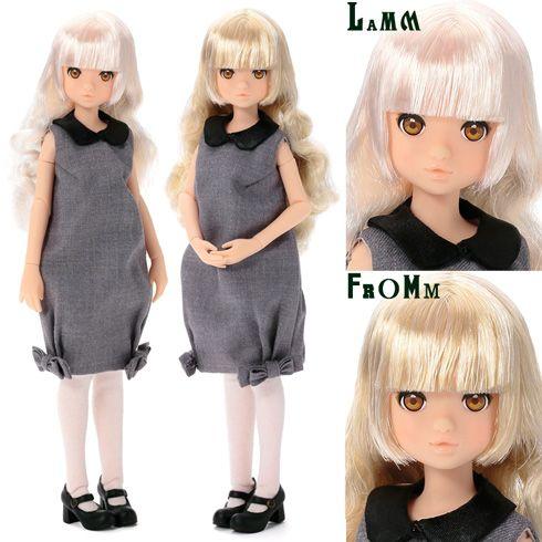 Momoko a une petite soeur!!! B7be979a4cc5648fab031b8e86f9c5b2