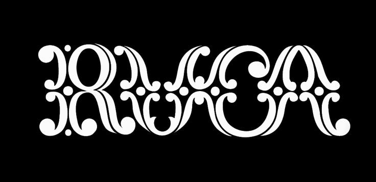 illest logo wallpaper - photo #46