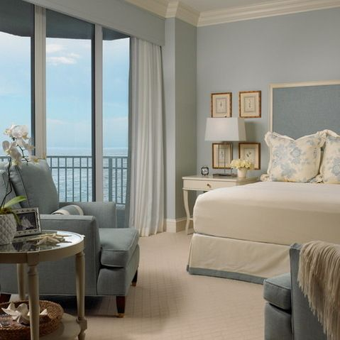 lake house decorating bedroom design ideas pictures remodel and