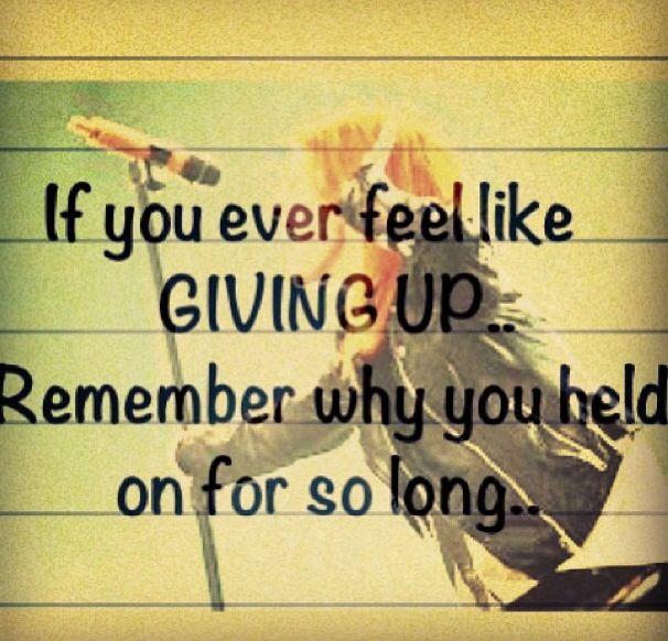 Paramore Lyric Quotes. QuotesGram Paramore Lyrics