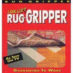 Rug Gripper