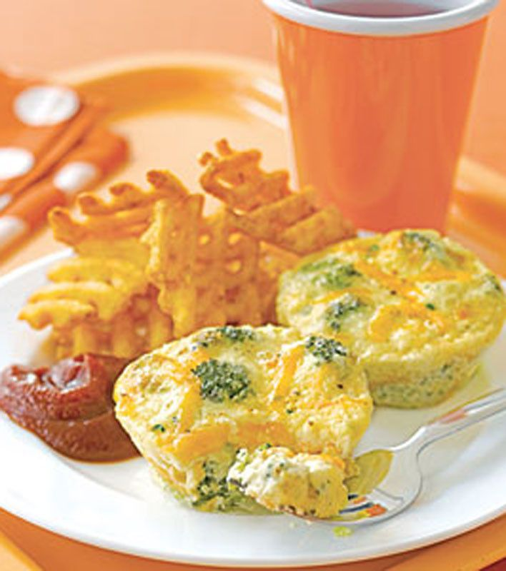 ... Pins on Pinterest. | See more about mini quiches, quiches and minis
