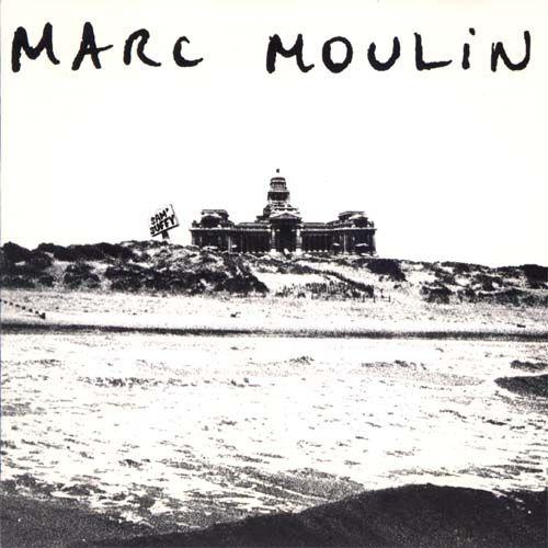 Marc Moulin Sam Suffy