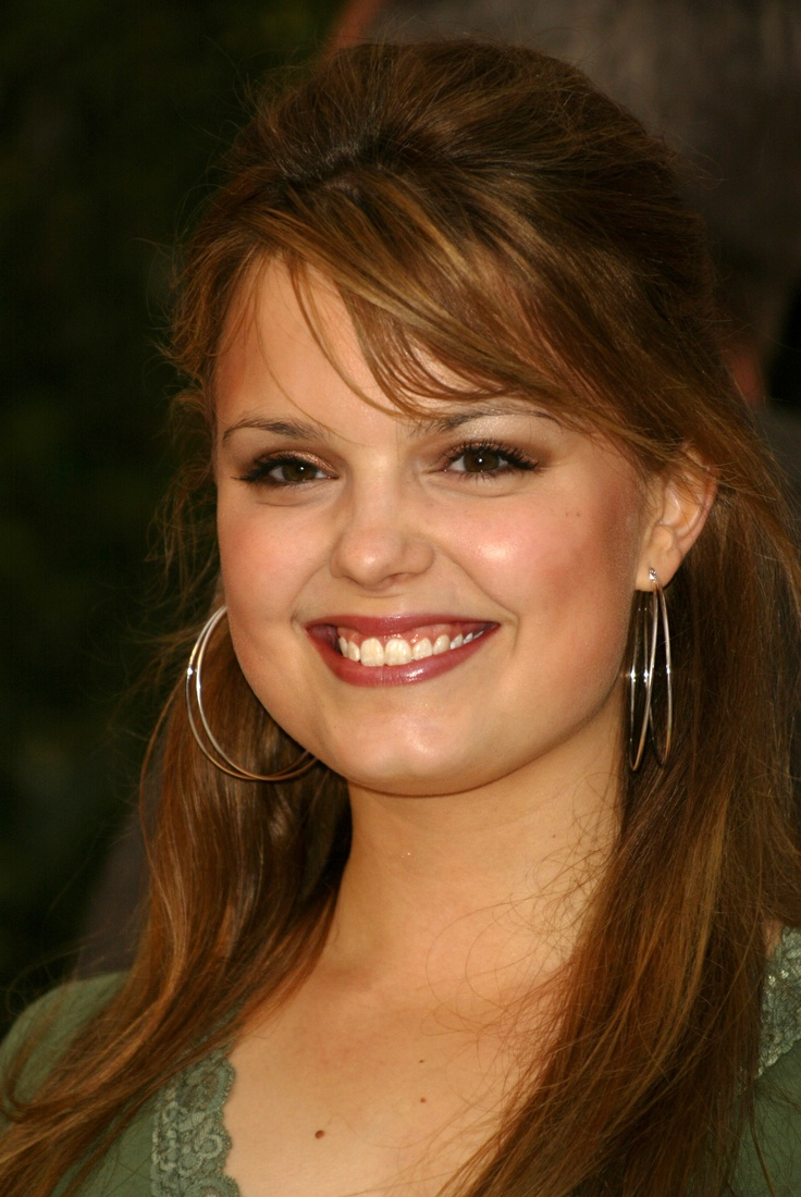 Kimberly J Brown Halloweentown Kimberly j  brown people from    Kimberly J Brown Halloweentown High