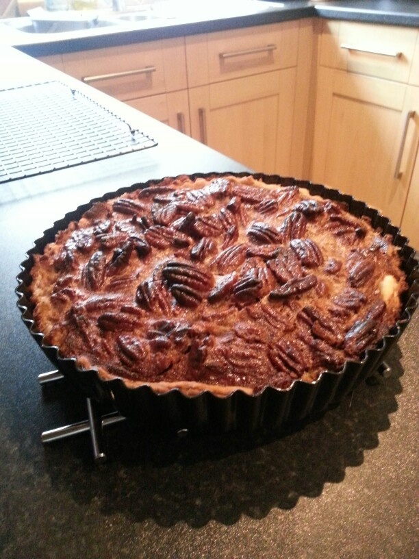 Pin by Michelle Grissa on Sweet Pies and Tarts | Pinterest