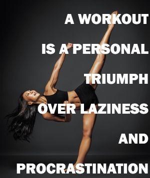 Do the workout that you've been planning! http://www.onesteptoweightloss.com/21-day-fix-workout-review @homeweightloss