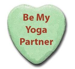 valentine's day yoga chicago