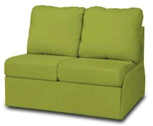 Furniture Shopping Home Reserve Classroom Basics Pinterest