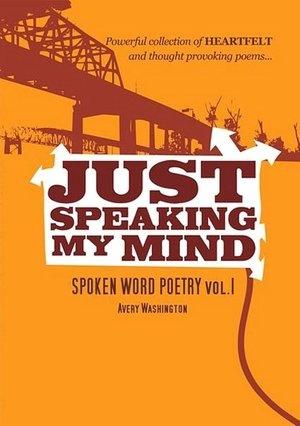 Poetry Spoken Word Interviews b