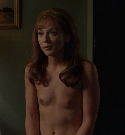 489 best images about Naked on Pinterest   Erika eleniak ...