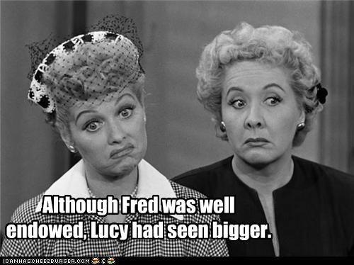 love lucy tv pinterest