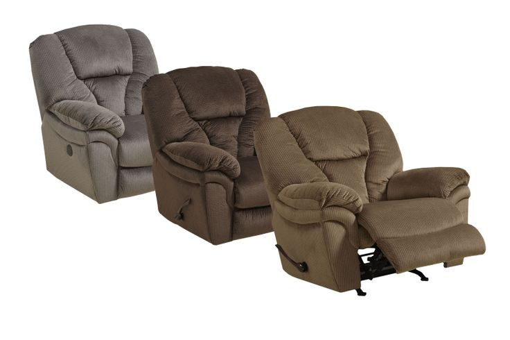 Perfect Recliner For Taking an Afternoon Nap