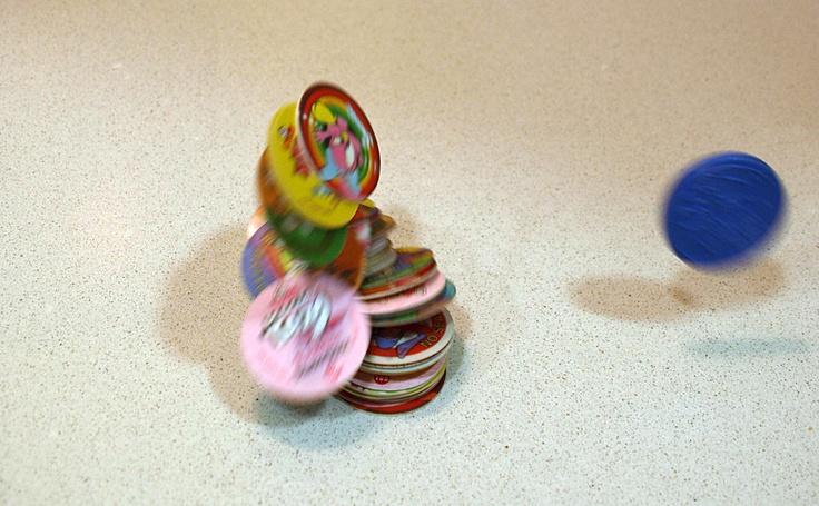 11 Super Bizarre 90s Toy Fads PHOTOS  HuffPost
