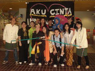 naskah drama bahasa jawa - Naskah Drama Bahasa Jawa Naskah play dan