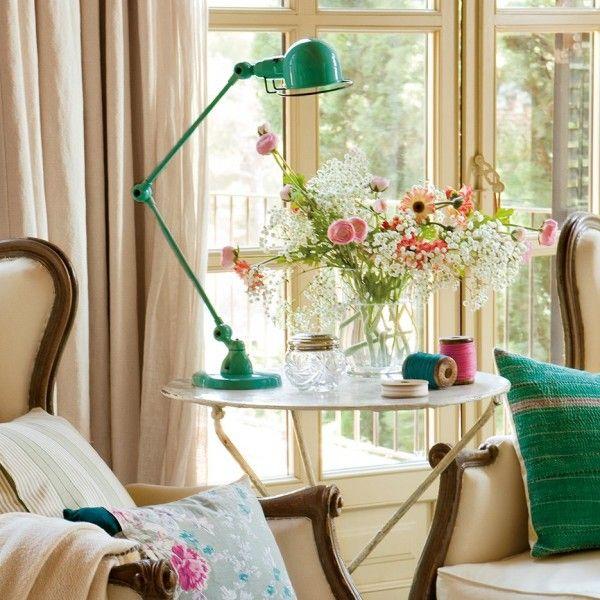 Schöne schlafzimmer arruga interieur design pinterest