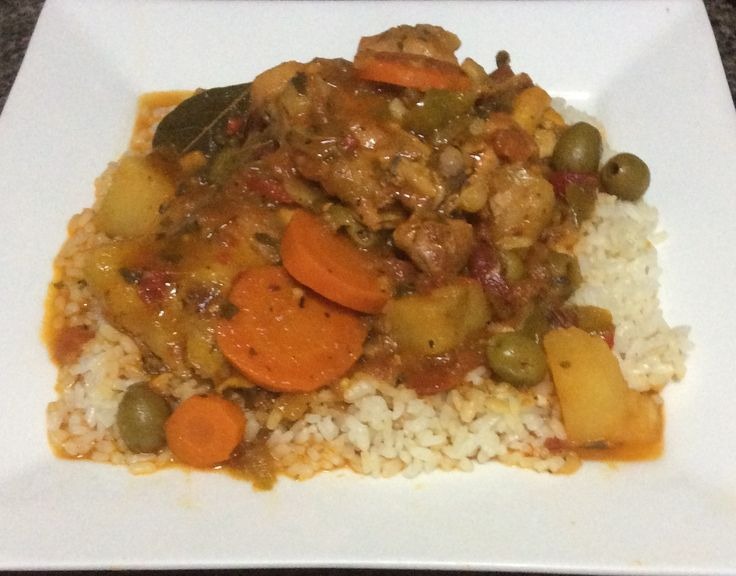 ... stew creamy chicken stew tomatillo chicken stew chicken sofrito