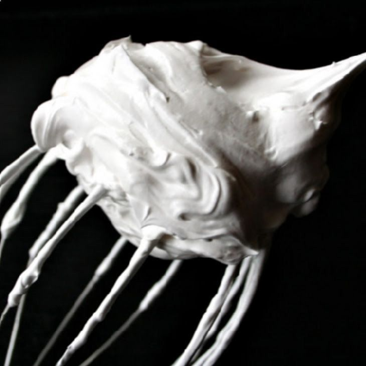 Cool Whip Frosting | Food | Pinterest