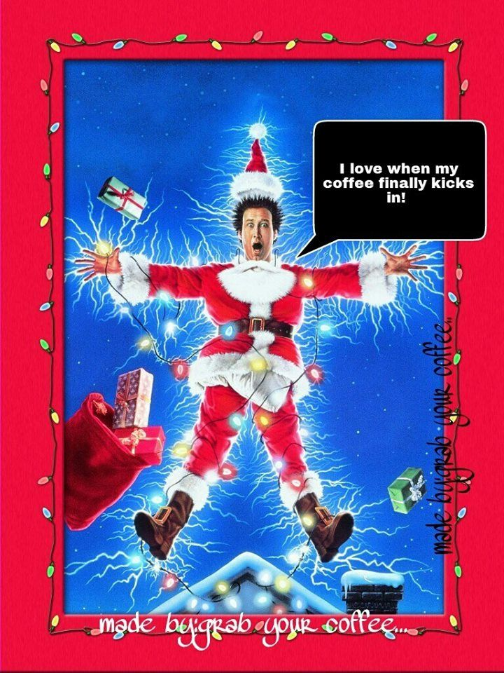 best 25 christmas vacation soundtrack ideas on the