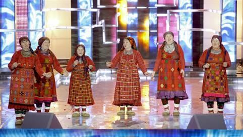 eurovision julia samoylova