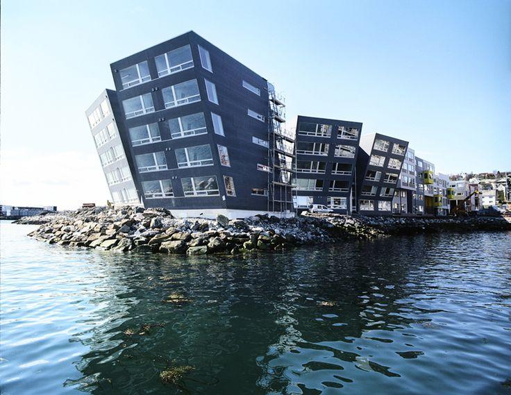 c date norge Tromsø