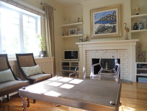 soft chamois benjamin moore lovely spaces pinterest. Black Bedroom Furniture Sets. Home Design Ideas