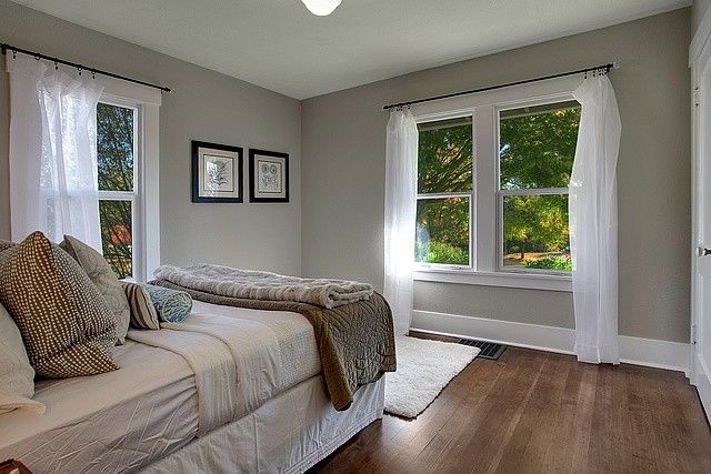 Paint Color For Master Bedroom Walls